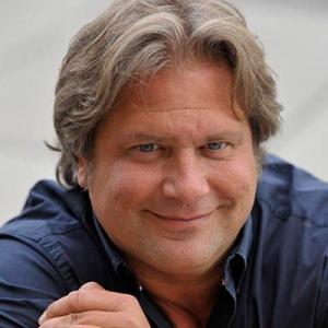 Dr Michael Feld Bei Swr Energy Die Erfrischende Redneragentur